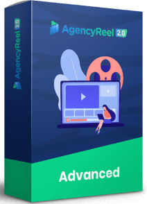 AgencyReel 2.0 Review – Features, Huge Bonuses and Discounts