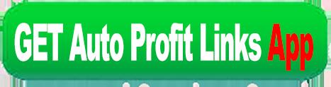 Get Auto Profit Links Pro